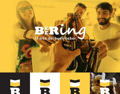 Beering