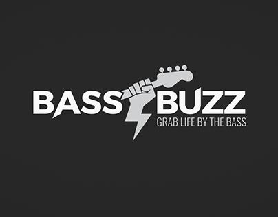 BASSBUZZ Video Opener