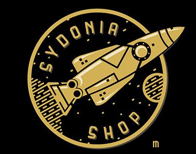 Sydonia shop