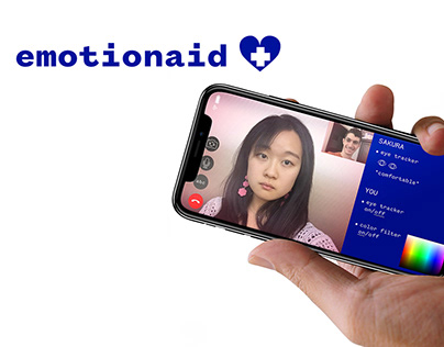 Emotionaid