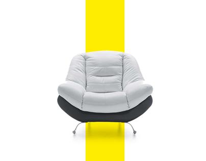Stollido - Furniture