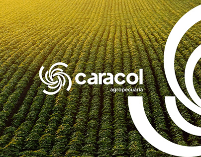Caracol Agropecuária
