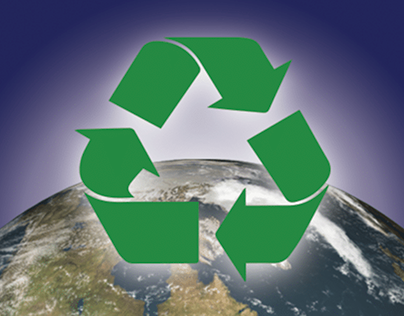 A Serious Approach to Greenhouse Gas Reduction