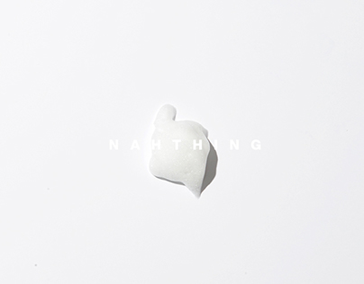 NAHTHING PACKAGE