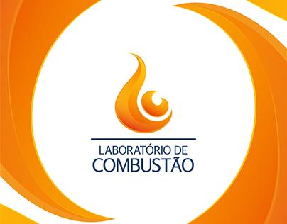 Laboratório de Combustão