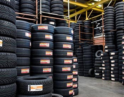 Buy Cheap Tyres Manchester