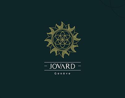 Jovard Geneve