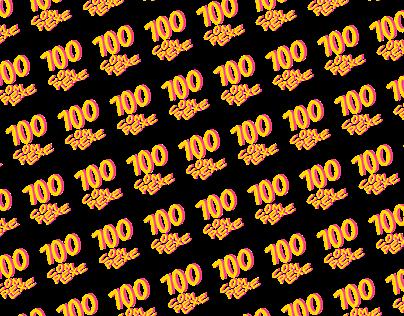 100 Complexe