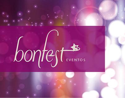 BonFest Branding