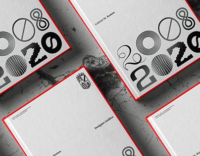 Personal Branding 2020