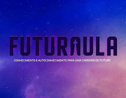 Futuraula - Motion Designer