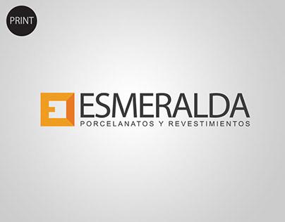 Branding | Graphic Design