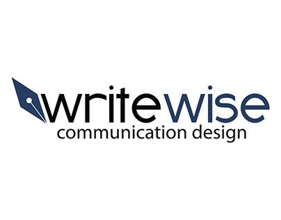 WriteWise Logo