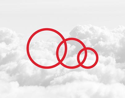 Chmura krajowa
