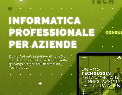 ALTURAS: COMPUTER TECHNOLOGY AGENCY