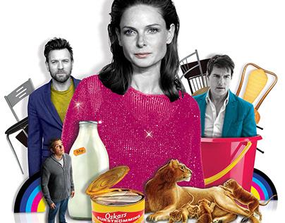 Pint Of Milk : EMPIRE Magazine