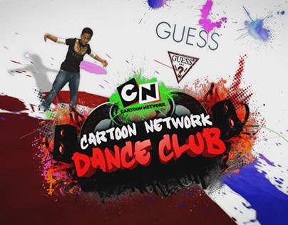 CN Guess Kids