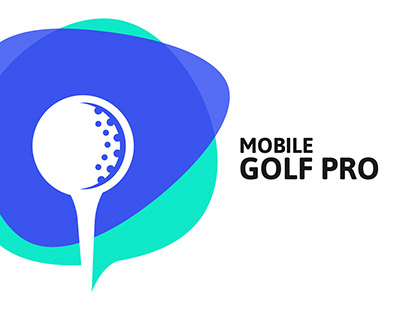 Mobile Golf Pro
