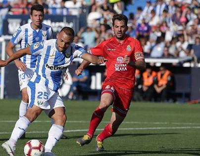 Soi kèo Leganes vs Malaga Hạng 2 Tây Ban Nha