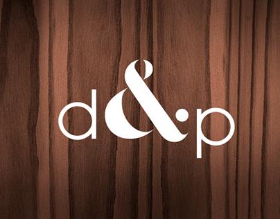 DELI & PIPES