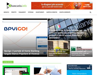 bancario.info