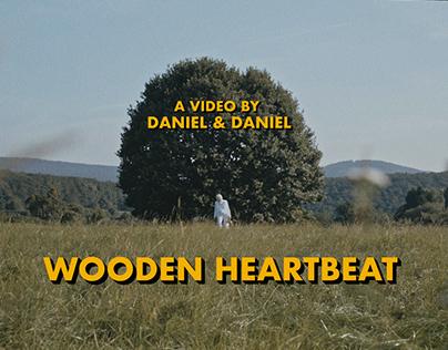 WOODEN HEARTBEAT
