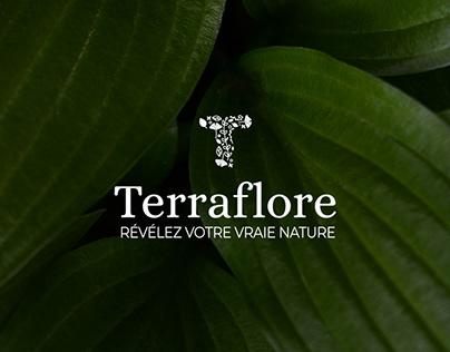 Terraflore