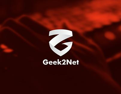 Geek2Net, Co