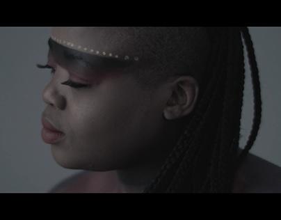 Chymamusique - Follow (Chyma's Rendition) Music Video
