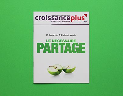 Croissanceplus 09