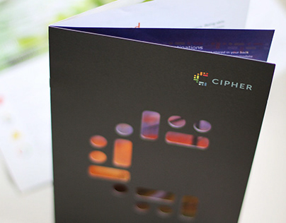 RtTech Software Cipher Brochure