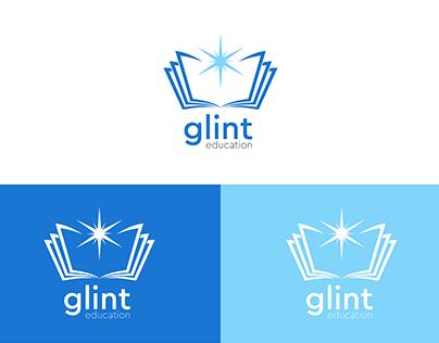 Glint Education