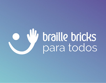 Campanha Braille Bricks Para Todos