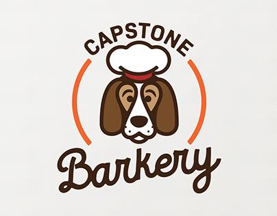 Capstone Barkery