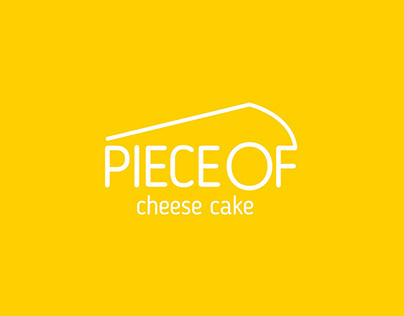 PIECE OF
