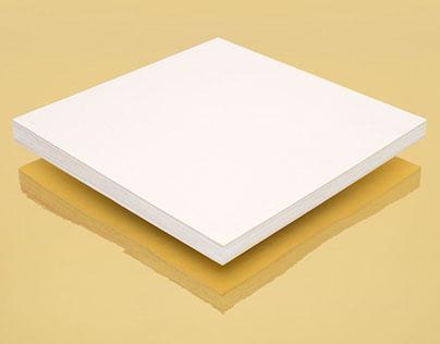 Paper Book