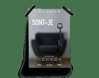 Sont-Je
