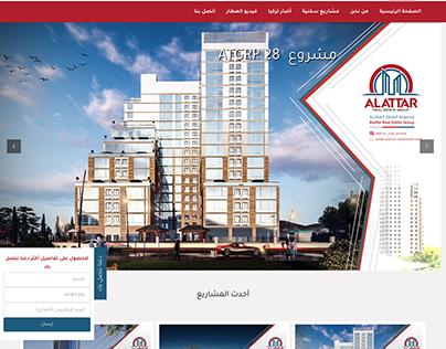 Alattar Real Estate Group