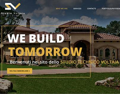 Studio Voltaia