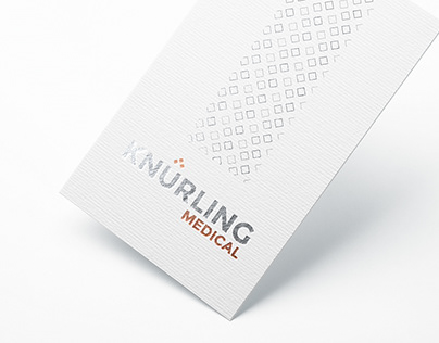 Knurling Name & Brand