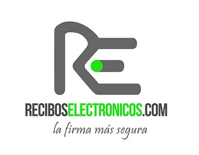Promoción Recibos Electrónicos