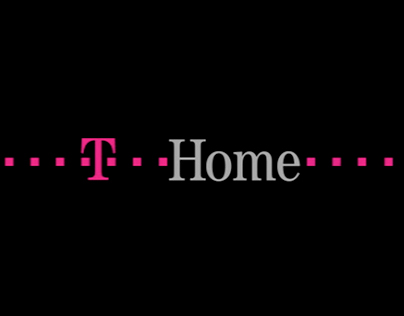 """T-Home """"Timeshift-Funkspots"""""""