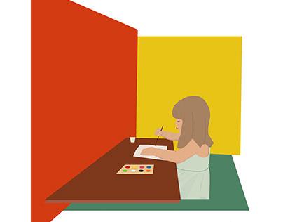 Illustration #1