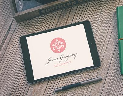 Jenn Gregory Photography