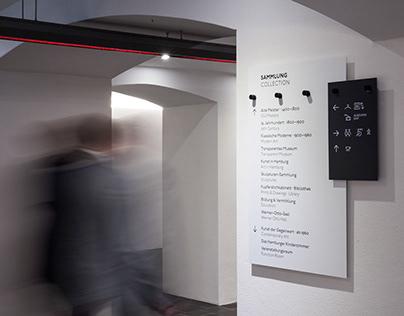 ICONS Hamburger Kunsthalle