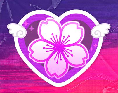 Sakura Esports