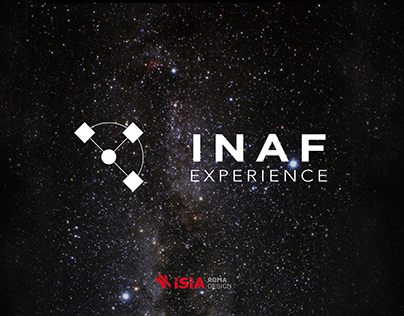 INAF Experience
