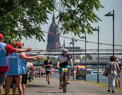 Ironman Germany 2019