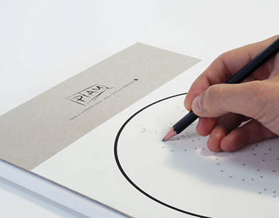 Piam'16 Architecture Awards Book