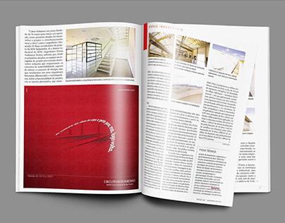 PUBLICIDADE / criação e redação